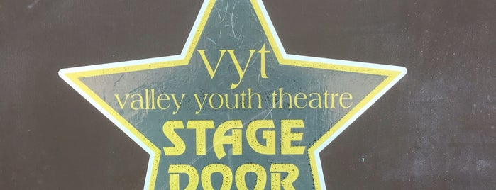 Valley Youth Theatre is one of Must-visit Performing Arts Venues in Scottsdale.