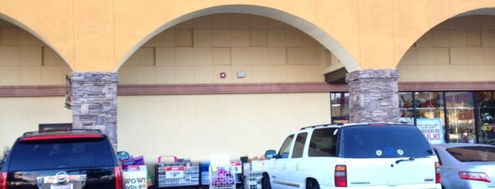 Shop till you drop for Michaels craft store tampa
