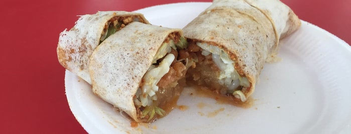 15 stops on a popiah trail in singapore for Abc chinese cuisine columbia mo