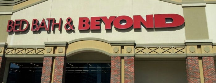 Bed Bath U0026 Beyond Is One Of The 15 Best Furniture And Home Stores In Dallas