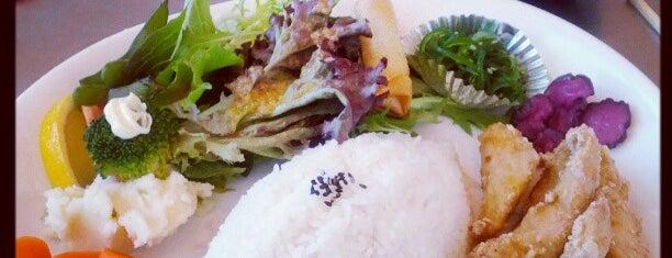 Japan Village Restaurant is one of Japanese Restaurants in Newtown & Enmore.