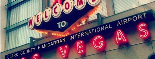 For Las Vegas in June