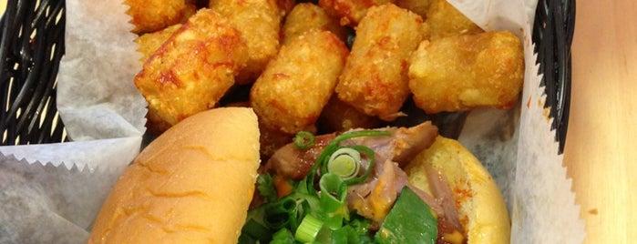 Sakaya Kitchen is one of todo - florida.
