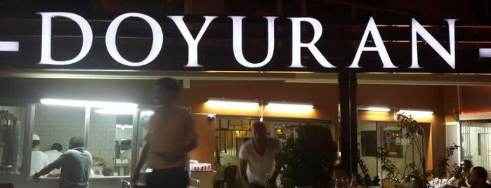 Doyuran is one of Orda burda surda.