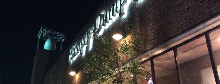 HUMPTY DUMPTY 前橋本店 is one of Guide to 前橋市's best spots.