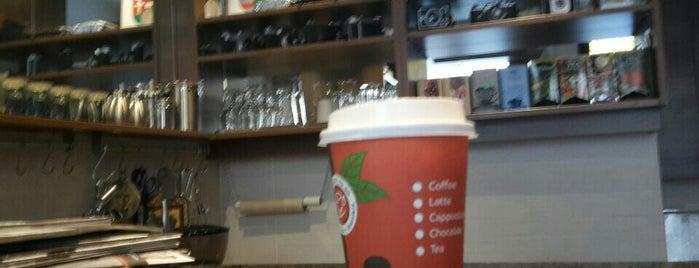 Csúcs-csoki is one of Coffee.