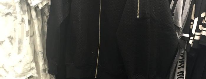 Vladivar cocktail dresses