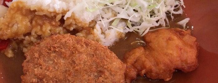 D&C! 座間市役所店 is one of 海老名・綾瀬・座間・厚木.