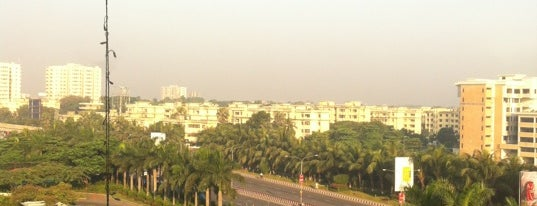 Dhaka   ঢাকা is one of World Capitals.