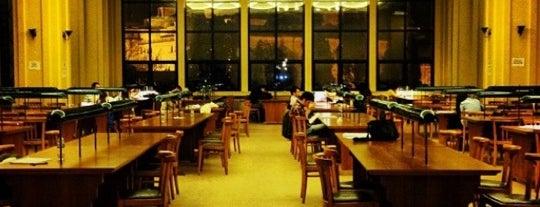 İstanbul Üniversitesi İktisat Kütüphanesi is one of Temmuz 7 2017.