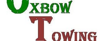 Oxbow Towing