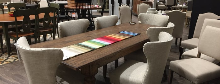 Sprintz Furniture Showroom Is One Of The 13 Best Furniture And Home Stores  In Nashville.