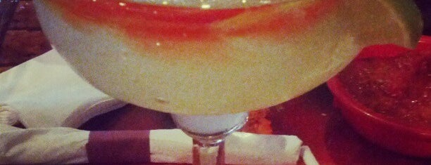 Riviera Maya Bar & Grill is one of Top 10 dinner spots in Fishers, IN.