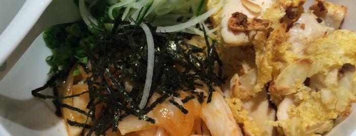 Foxtail & Broomcorn is one of Eats   Hong Kong.