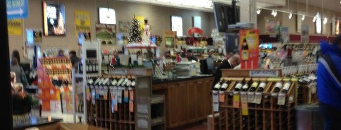 Health Food Store Amherst Ny