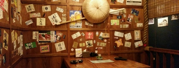 微風建一食堂 is one of Restaurant.