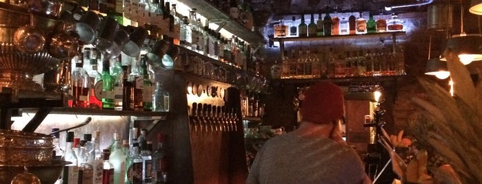 The Sun Tavern is one of LDN - Drink.