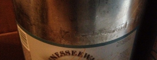 Pennesseewassee Brewing Company is one of New England Breweries.