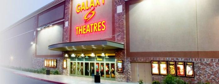 movie 2016 theaters in las vegasonline movie for free