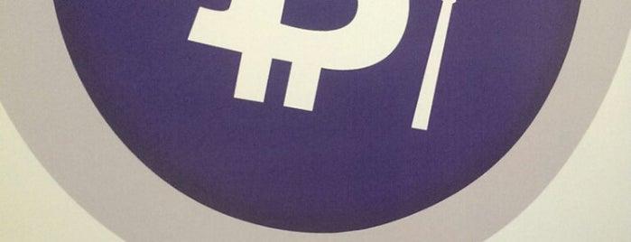 Bitcoins Berlin - Bitcoin Startup Incubator is one of Berlin.
