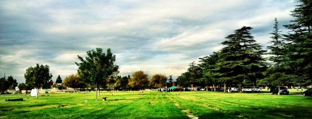 Top picks for Cemeteries