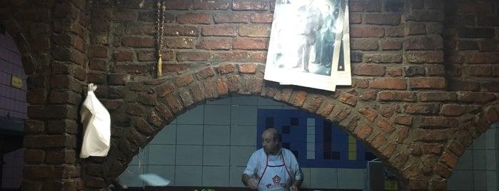 Kilis Pide is one of Ankara.