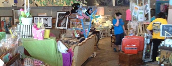 Hattiesburg Ms Food Store