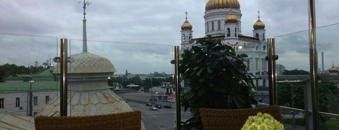 Круаж is one of ХВАЛЯТ.