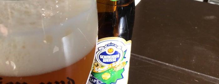 Mestre-Cervejeiro.com Perdizes is one of Preciso visitar - Loja/Bar - Cervejas de Verdade.