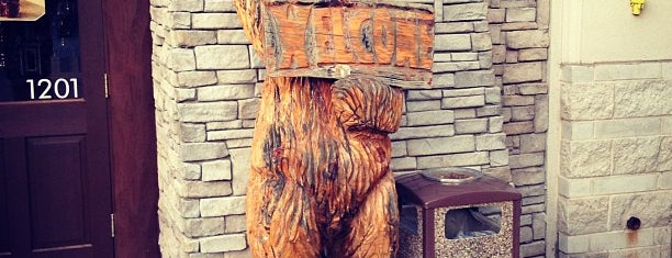 Top 10 favorites places in Branson, MO