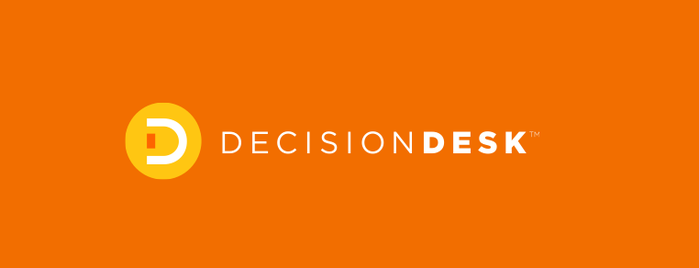 DecisionDesk is one of Startups & Spaces NYC + CA.