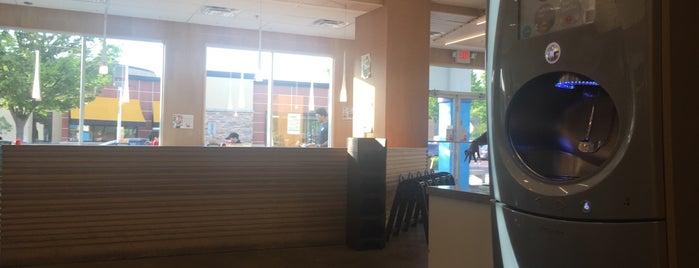 Elevation Burger is one of Halal Restaurants.