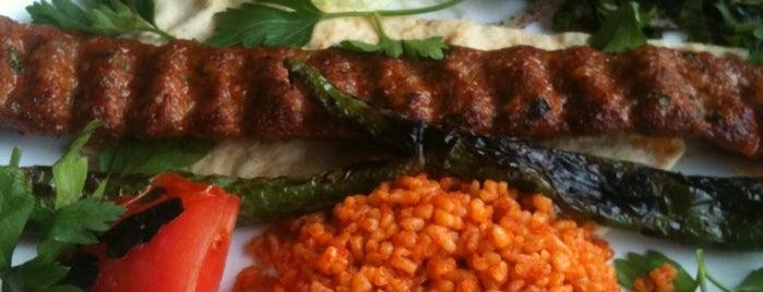 Evrim Restaurant is one of gezilen beğenilen mekânlar.