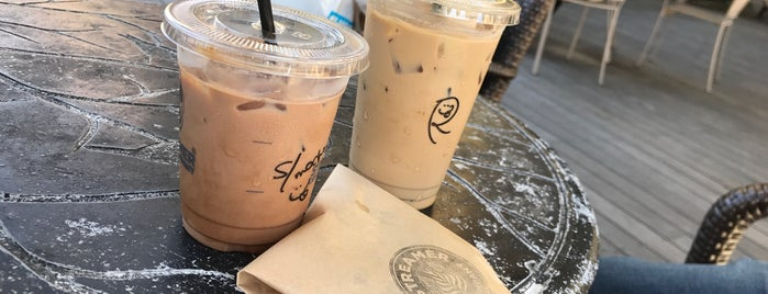 Streamer Coffee Company is one of To drink Japan.