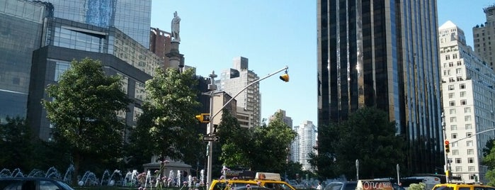 Artisans' Gate is one of NYC Trip.