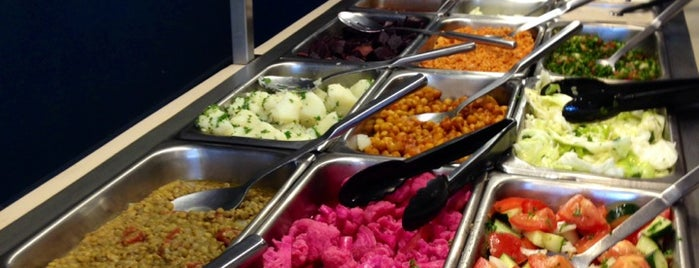 the 15 best places with a buffet in san diego rh foursquare com buffet restaurants in san diego california mexican buffet restaurants in san diego