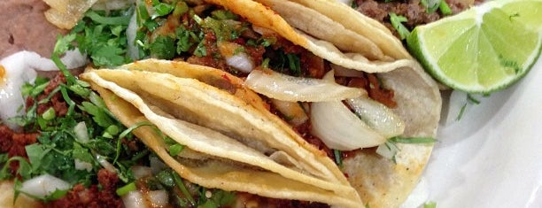 Taqueria Mi Pueblo is one of The 15 Best Places for a Seafood in Detroit.