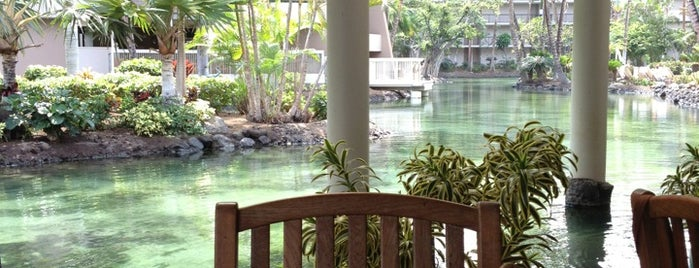 Boat Landing Cantina is one of Hawaii, HI List.