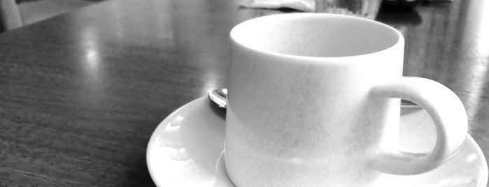 SAKURA CAFE is one of 行きたい(飲食店).