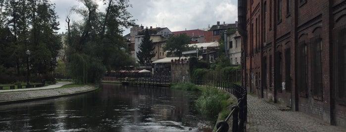 Bydgoszcz (Bromberg) / Polska