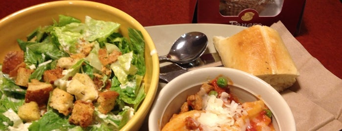 Panera Bread is one of Favorite places in Lower Merion and nearby places!.