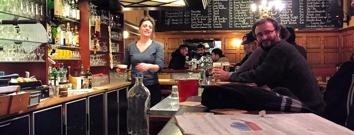 Brussels: the insider's guide