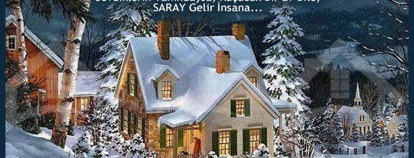 Salacak Sahili is one of SerVilla Çelik Villa.