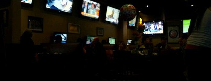 Seminole Club Football Game Watching Parties