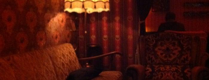 3 Zimmer Wohnung is one of Mein liebling HH.