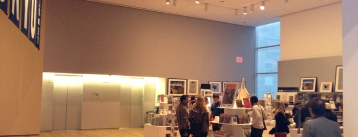Museo de Arte Moderno (MoMA) is one of Bucket List Places.