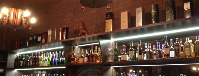 The Red Lion pub / Паб Красный Лев is one of i want 2 eat 2.
