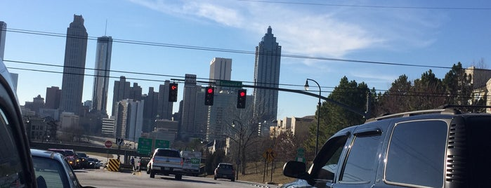 TWD Rick Rides Into Atlanta is one of The Walking Dead.