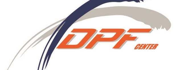 DPF Center - Distribuidora de Materiais de Construção is one of Meus Lugares.