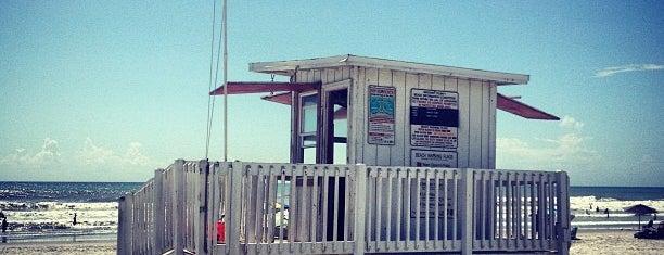 Lori Wilson Park is one of Cocoa Beach Fun-Day!.